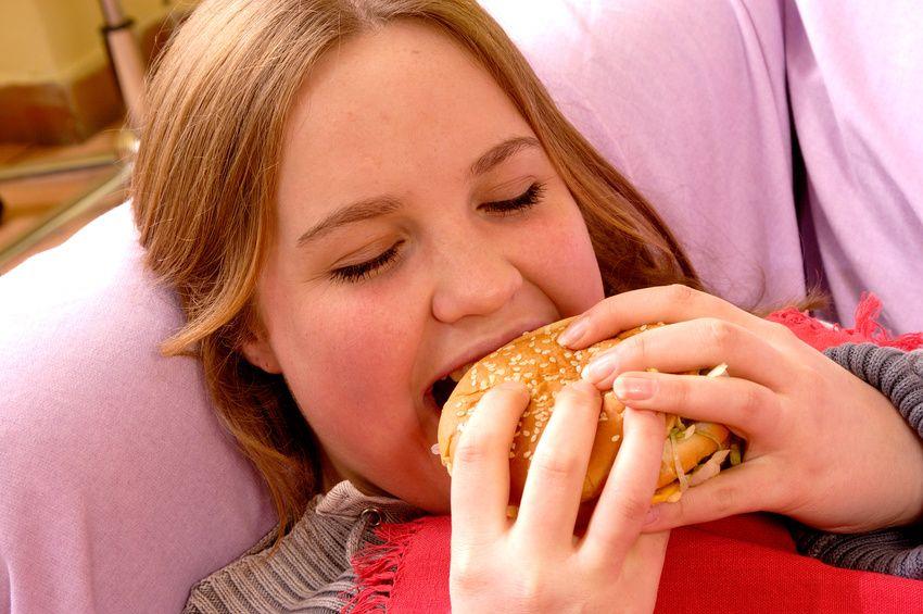 Przyczyny-nadmiernej-masy-ciała-u-dzieci-i-młodzieży