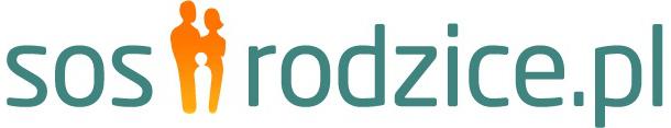 Sos Rodzice pl logo