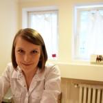 Otwarcie Fundacja Zobacz... JESTEM Czerniakowska 159-19