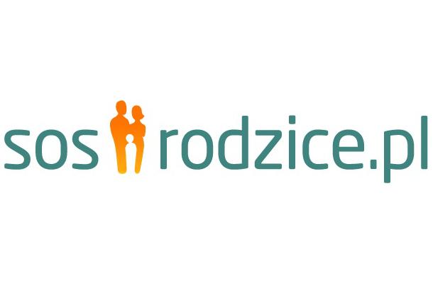 SosRodzice logo