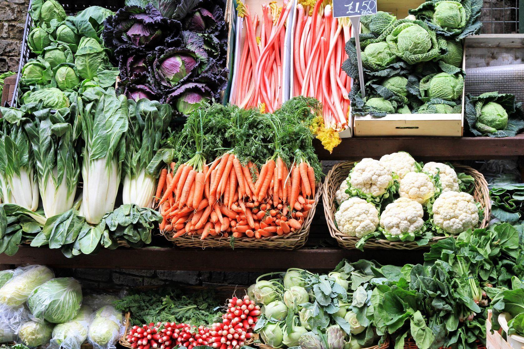 Urban Market edycja wiosna 2014 Strefa Kids - Fundacja Zobacz... JESTEM, targ, świeże, naturalne warzywa polskie