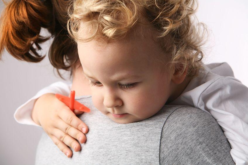 Warsztaty z pomocy przedmedycznej dla rodziców i opiekunów dzieci do lat 3 - Fundacja Zobacz... JESTEM