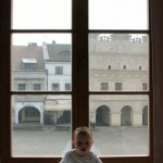 Weekendowy konkurs Lidii - Fundacja Zobacz... JESTEM-1