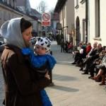 Weekendowy konkurs Lidii - Fundacja Zobacz... JESTEM-10
