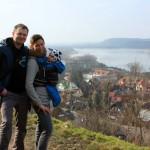 Weekendowy konkurs Lidii - Fundacja Zobacz... JESTEM-11