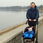 Weekendowy konkurs Lidii - Fundacja Zobacz... JESTEM-3