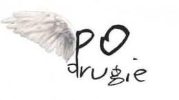 Fundacja Po Drugie - logo
