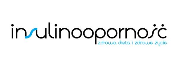 Insulinoopornosc.com