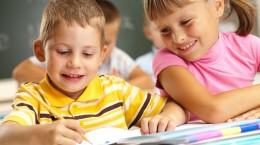 Kompetencje dzieci szkoła - Fundacja Zobacz... JESTEM