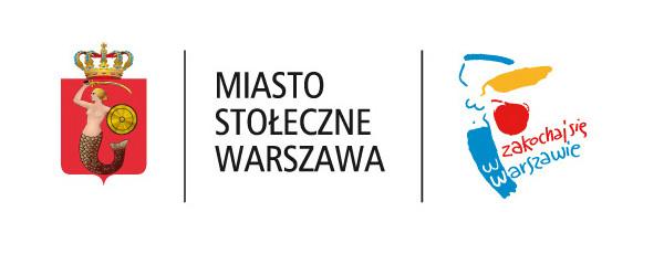 Miasto st. Warszawa