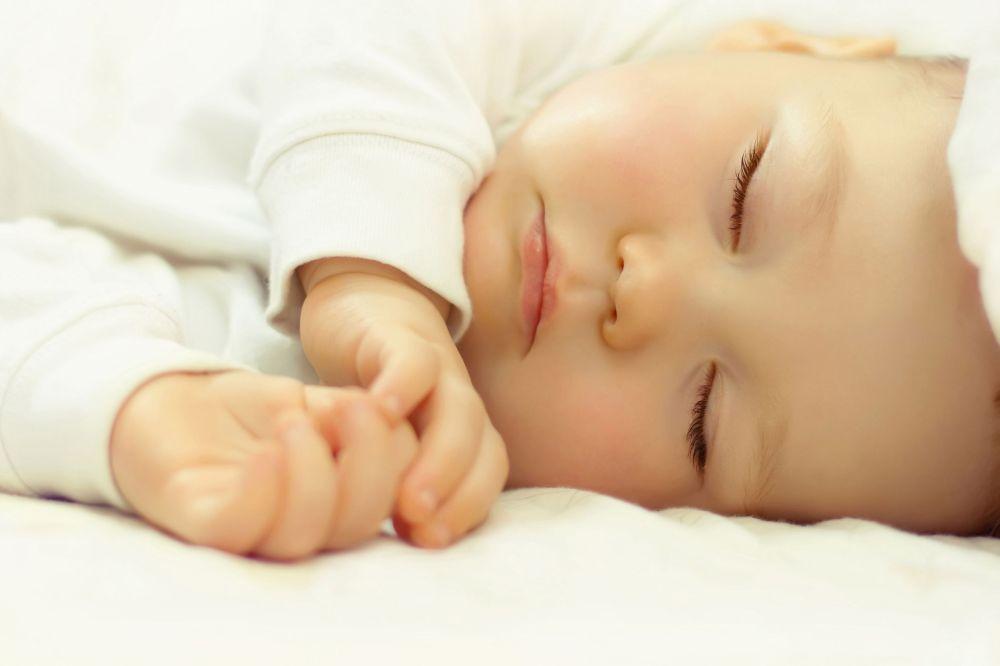 Określanie płci dziecka po urodzeniu - Fundacja Zobacz... JESTEM