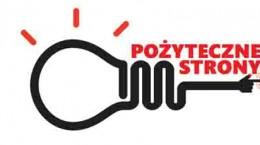 PozyteczneStrony-strony-internetowe-ngo-logo