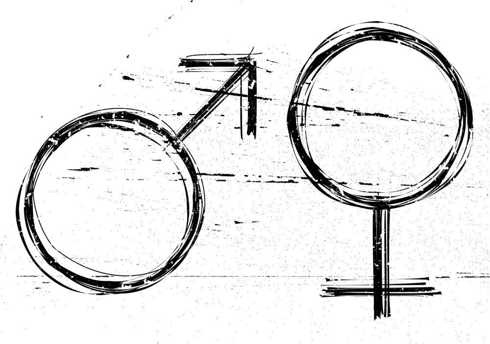 Różnicowanie płciowe – parametry określające płeć - Fundacja Zobacz... JESTEM