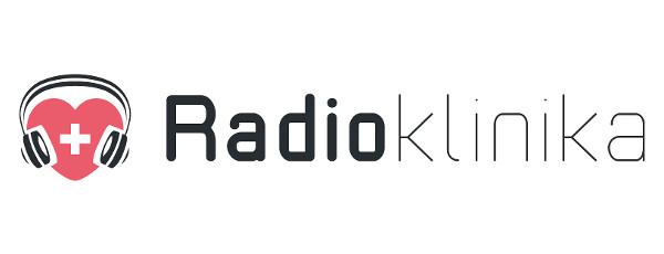 Radioklinika
