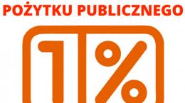 jestesmy-organizacja-pozytku-publicznego1