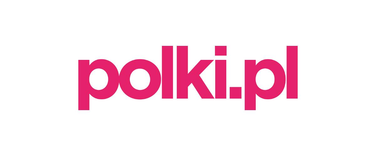 Polki pl logo