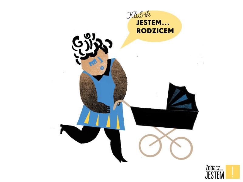 _klubik_JESTEM_RODZICEM