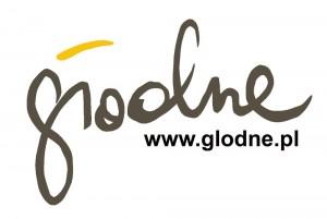 Glodne logo