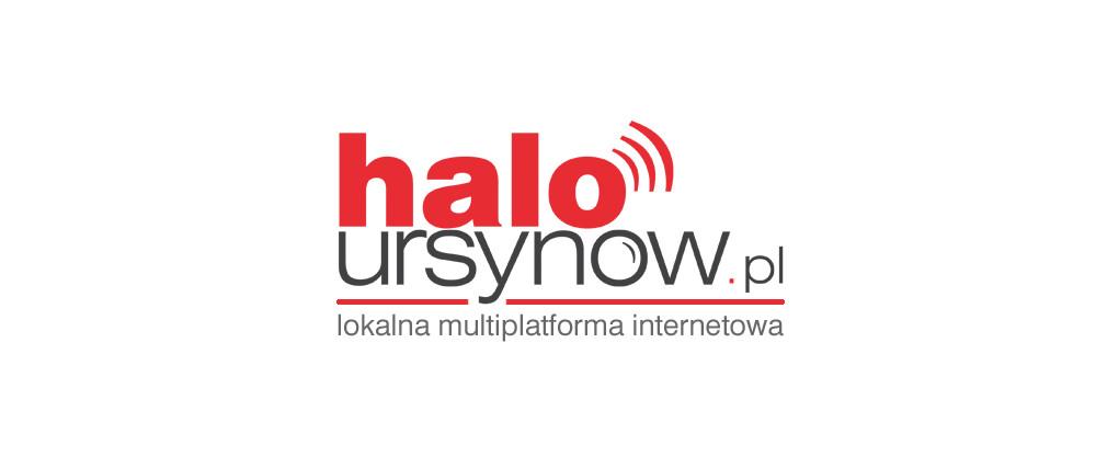 Halo Ursynów logo