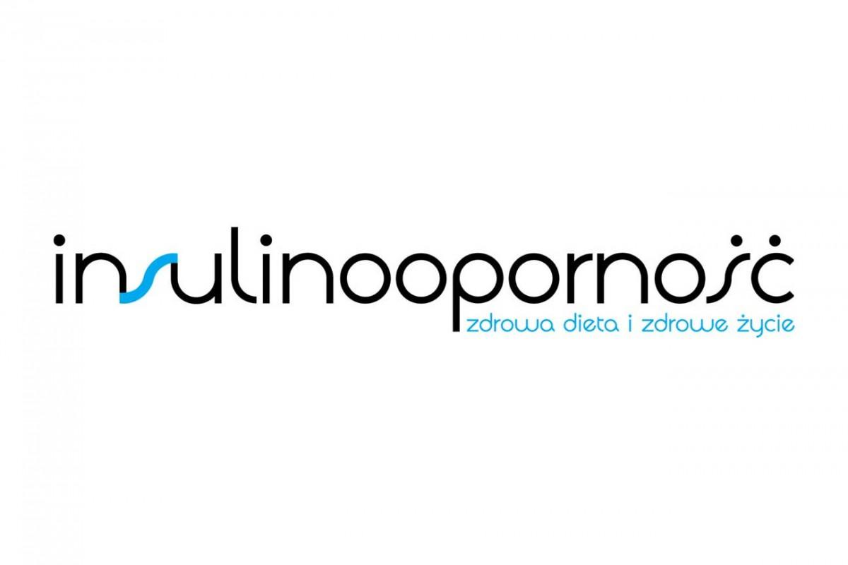 Insulinoopornosc logo