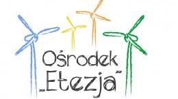 Osrodek-Etezja-logo