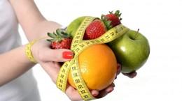 Bulimia powikłania