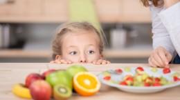 Nadciśnienie tętnicze w populacji dziecięcej