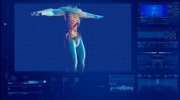Ocena medyczna zaburzeń odżywiania się