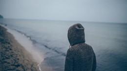 Zaburzenia odżywiania się u mężczyzn-Fundacja Zobacz Jestem