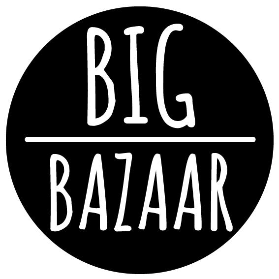 BIG-BAZAAR1