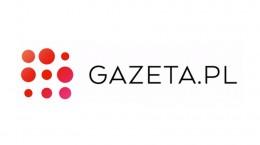Gazetapl logo