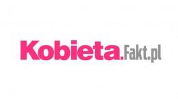 kobieta.fakt.pl logo