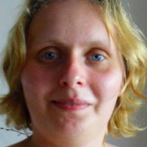 Karolina Gackowska