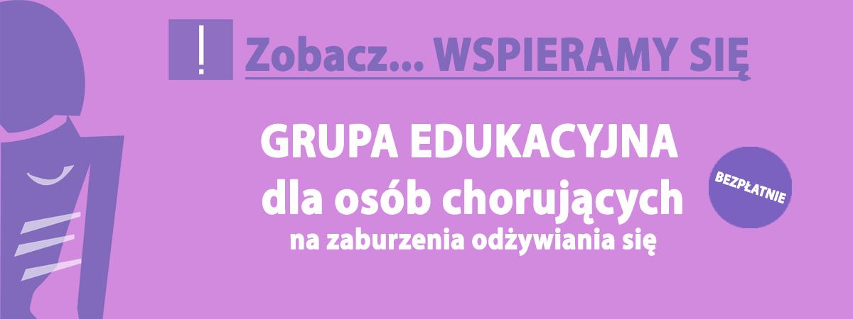 wzor-fb-wydarzenie-grupy-wsparcia-edukacja