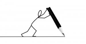 pencil-300x155