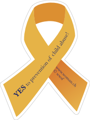 wwsf_yellow_ribbon_en (2)