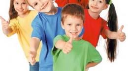 dzieci-maja-swoje-prawa