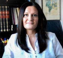 Dorota Özdemir