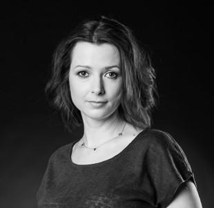 Mirella Panek