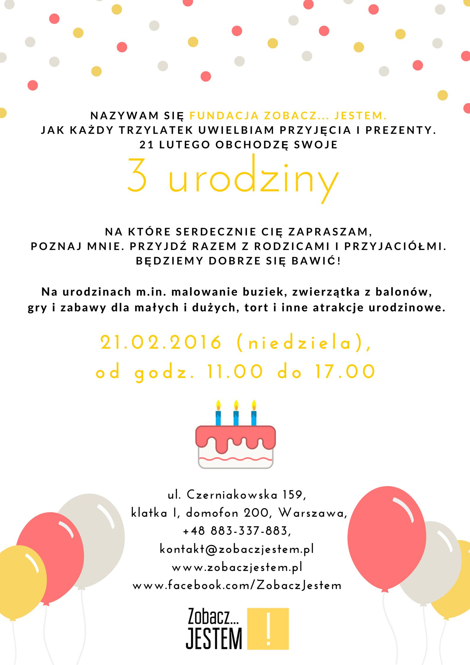 3 urodziny (2)