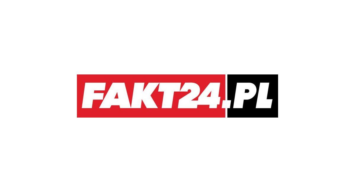 Fakt24 logo