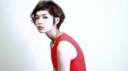 Zaburzenia odżywiania (anoreksja, bulimia) Japonia