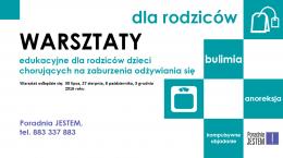 warsztaty-zab