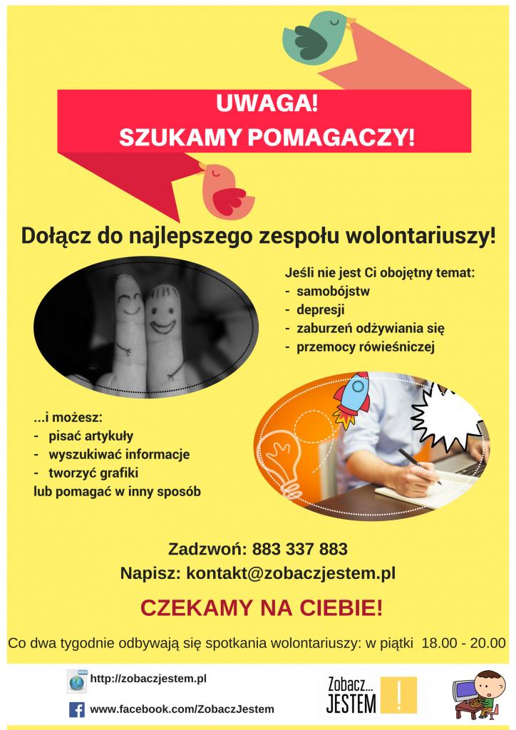 plakatw2