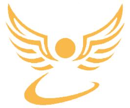 cropped-aniołek