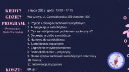 SZKOLENIE2