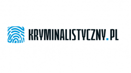 kryminalistyczny-logo-2