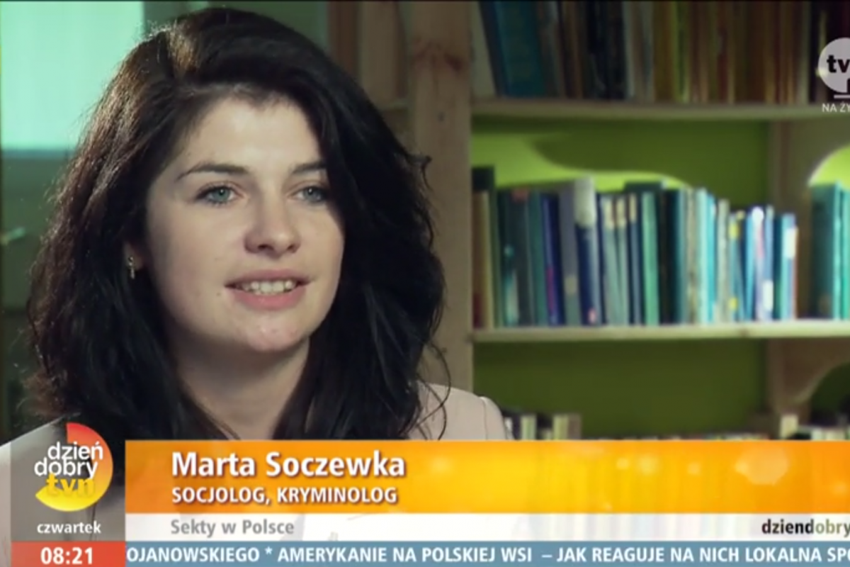 marta_sekty