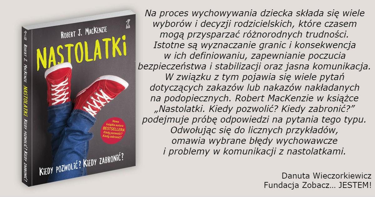 opinia - banner - Danuta Wieczorkiewicz