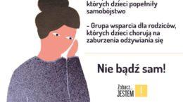 Plakat_szkola_grupy_dla_rodzicow-16.02[523]-min